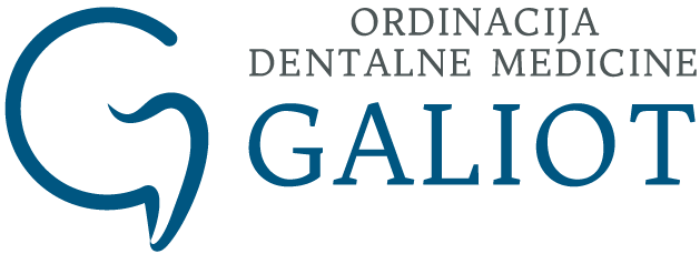 Ordinacija dentalne medicine Galiot